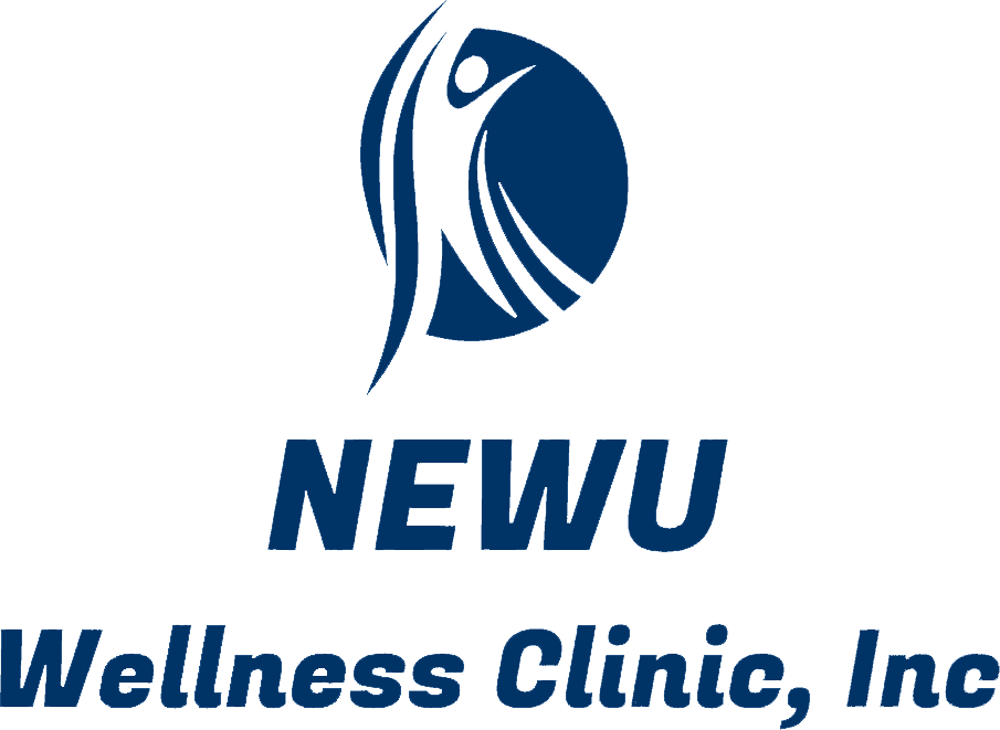 NewU Wellness Clinic